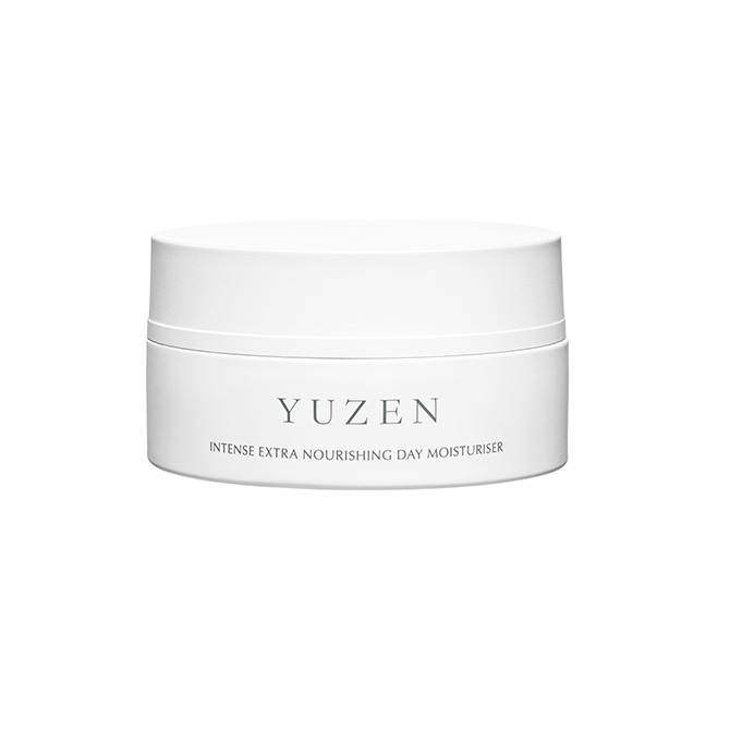 Intense Extra Nourishing Day Moisturiser